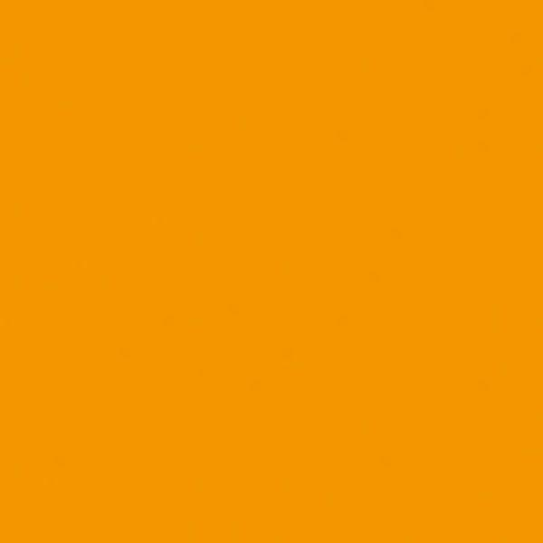 ORANGE CADMIUM CLAIR