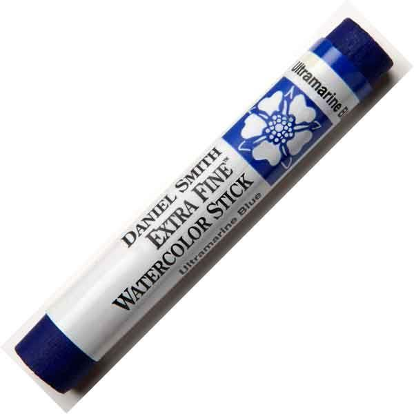 STICK 12 ML ULTRAMARINE BLUE