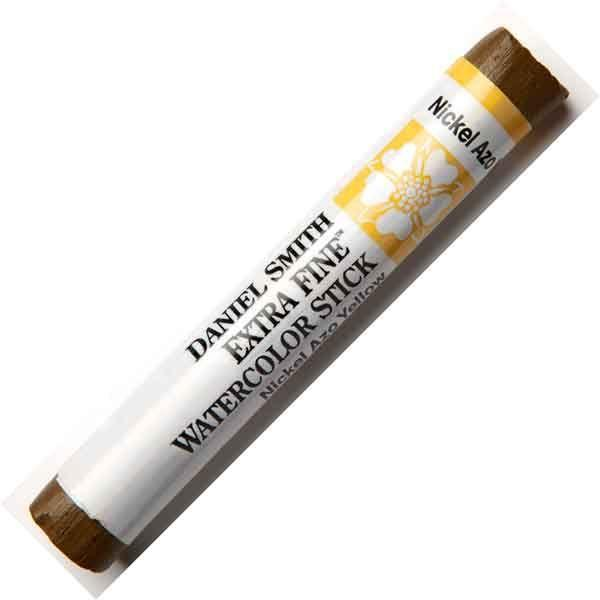 STICK 12 ML NICKEL AZO YELLOW