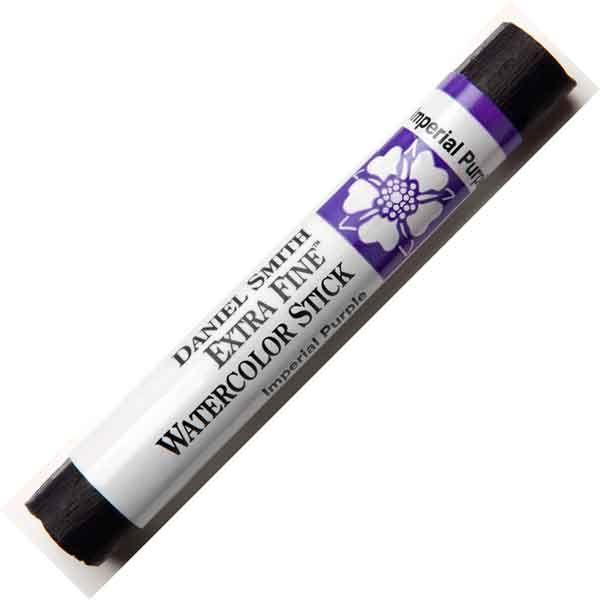STICK 12 ML IMPERIAL PURPLE