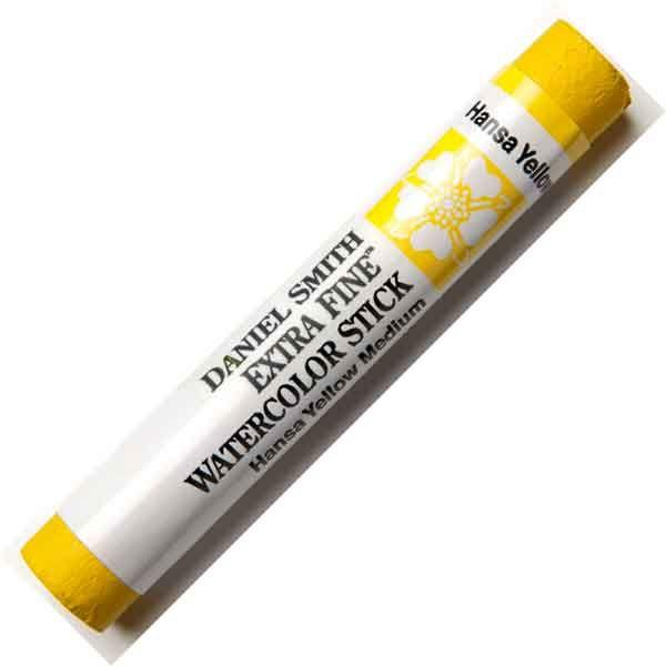 STICK 12 ML HANSA YELLOW MEDIUM
