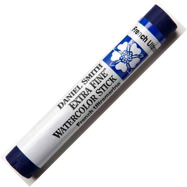 STICK 12 ML FRENCH ULTRAMARINE