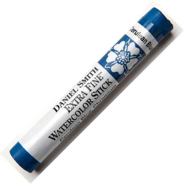 STICK 12 ML CERULEAN BLUE CHROMIUM