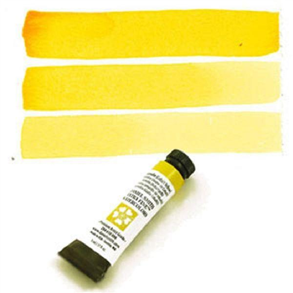 5 ML AUREOLIN (COBALT YELLOW)  006