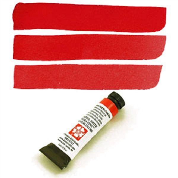 5 ML CADMIUM RED MEDIUM HUE  222
