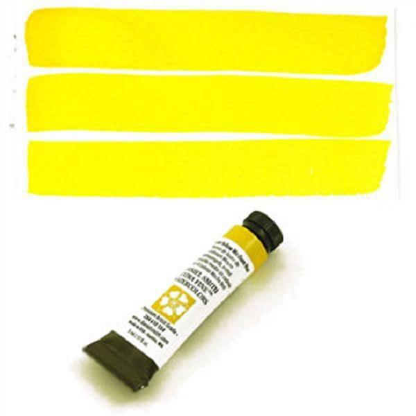 5 ML CADMIUM YELLOW MEDIUM HUE  184
