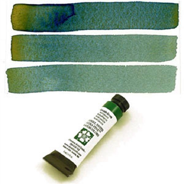 5 ML CASCADE GREEN  142