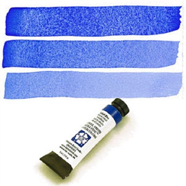 5 ML COBALT BLUE  025