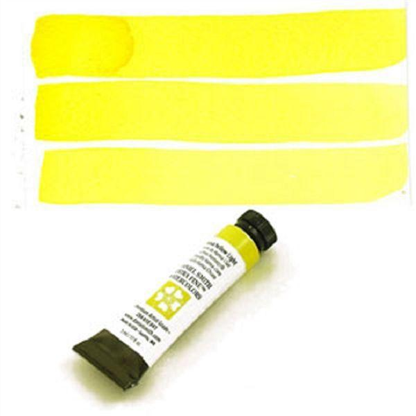 5 ML HANSA YELLOW LIGHT  041