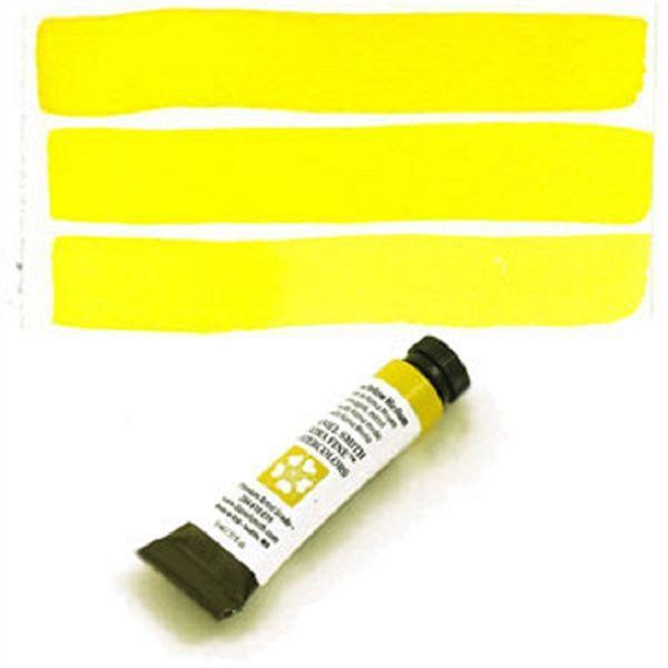 5 ML HANSA YELLOW MEDIUM  039
