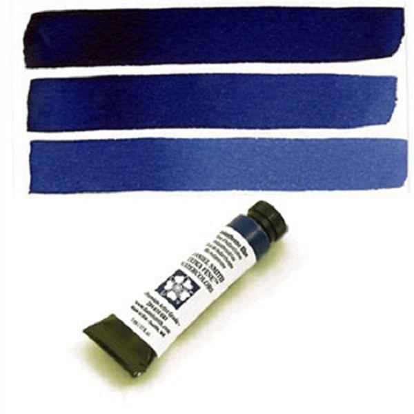 5 ML INDANTHRONE BLUE  043