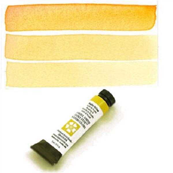 5 ML NAPLES YELLOW  058