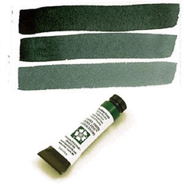 5 ML PERYLENE GREEN  194