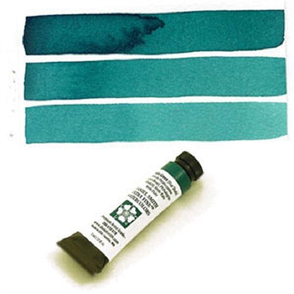 5 ML PHTHALO GREEN (BLUE SHADE)  078