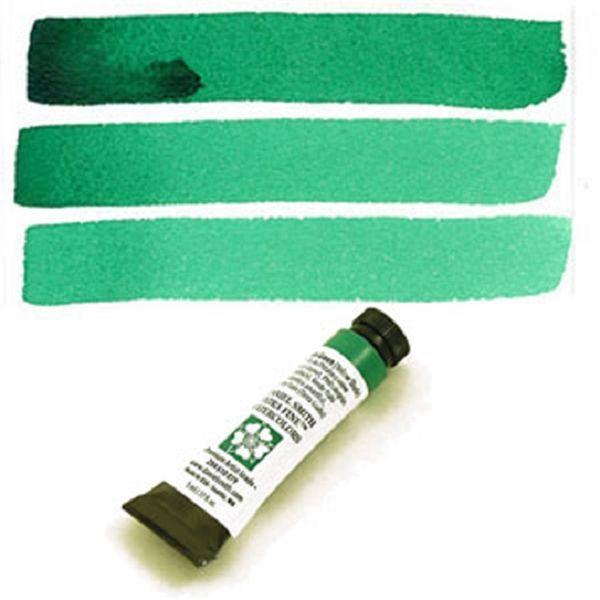 5 ML PHTHALO GREEN (YELLOW SHADE)  079