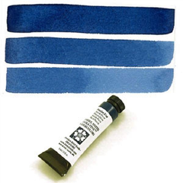 5 ML PRUSSIAN BLUE  082