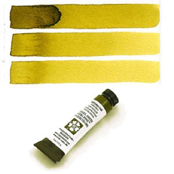 5 ML RICH GREEN GOLD  099