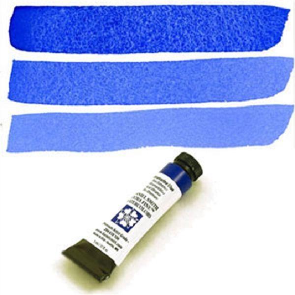 5 ML ULTRAMARINE BLUE  106