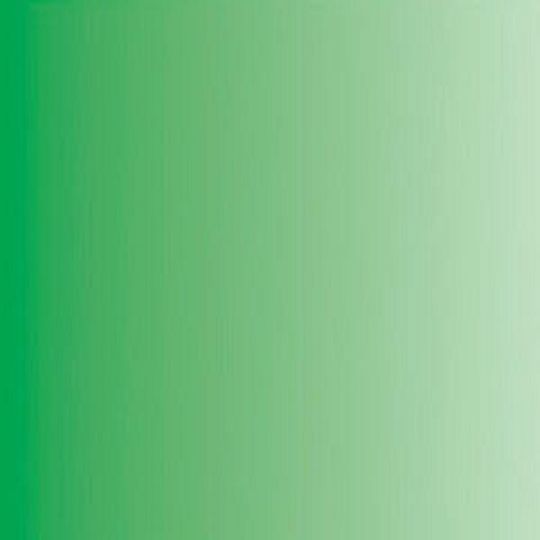 SPRING GREEN 540