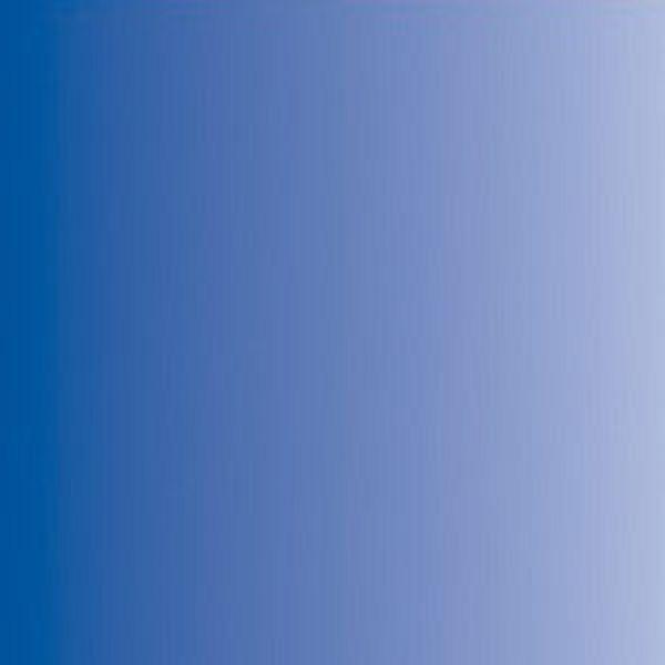 SLATE BLUE  410