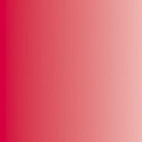 SCARLET RED 280