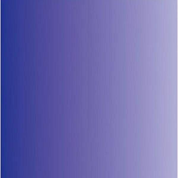 ROYAL BLUE 420