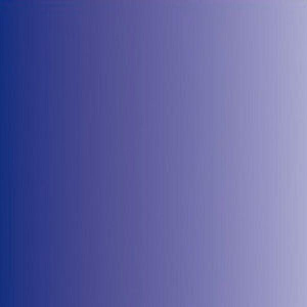 PURPLE BLUE 470