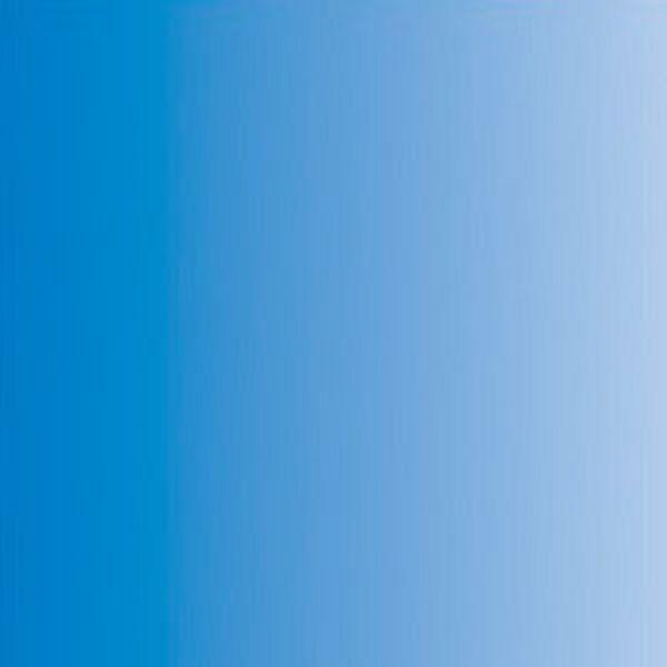 PROCESS BLUE 440