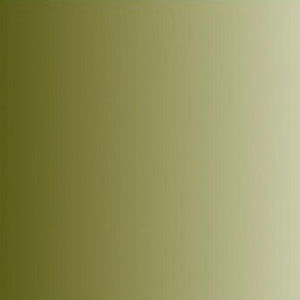 OLIVE GREEN 570