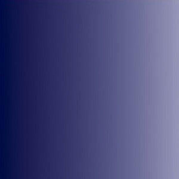 NAVY BLUE  330
