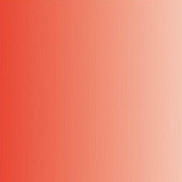 LIGHT RED 220