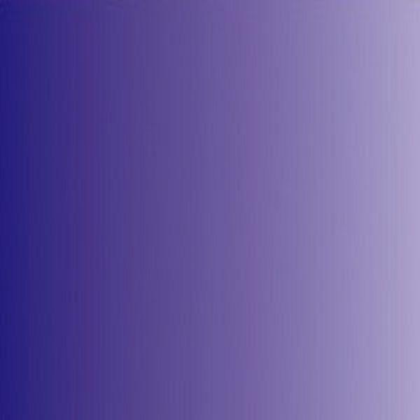 INDIGO BLUE 460