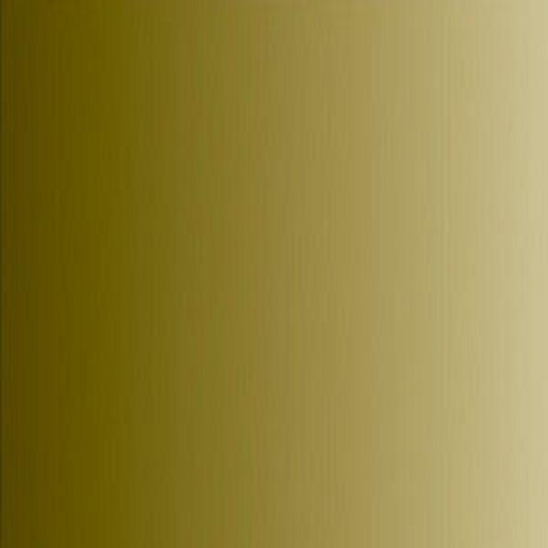 GOLD OLIVE 580