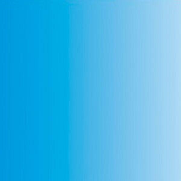 CERULEAN BLUE 430
