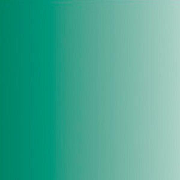 BLUE GREEN 510