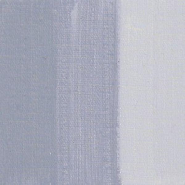 GRIS AZURE