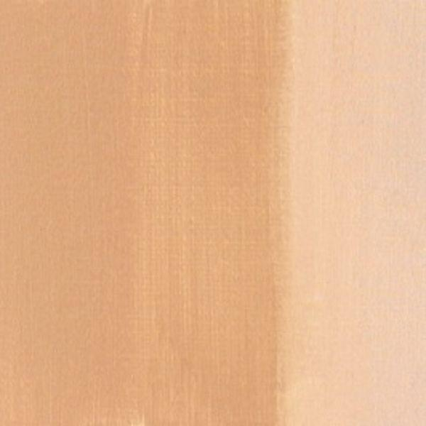 ROSE PORTRAIT CLAIR