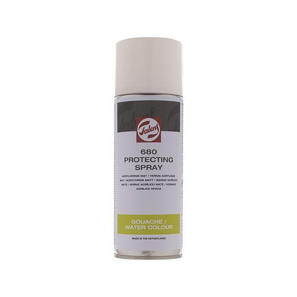 AEROSOL PROTECTING SPRAY 400 ML