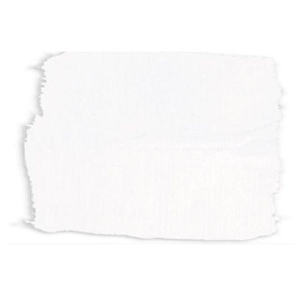 TINTING WHITE ( PEARL TITANIUM )
