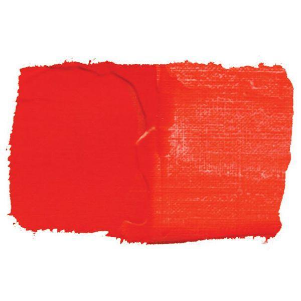 NAPTHOL RED LIGTH