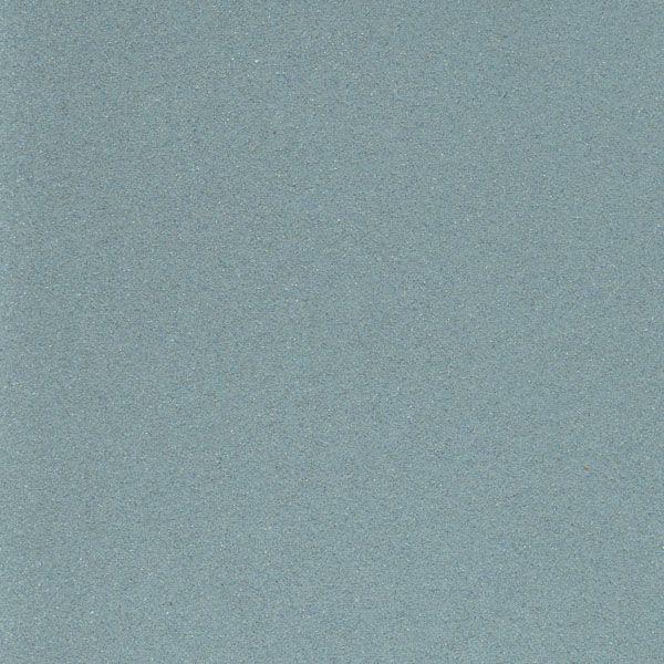 PASTEL CARD FEUILLE BLEU CLAIR 10