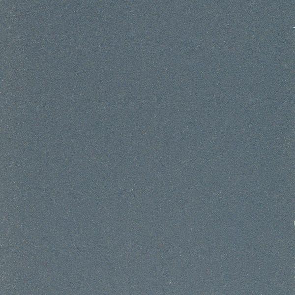 PASTEL CARD FEUILLE BLEU FONCE 11