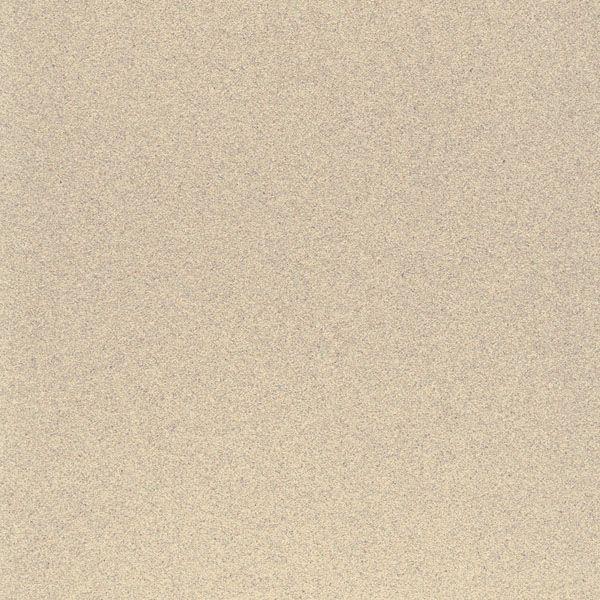 PASTEL CARD FEUILLE GRIS CLAIR 12