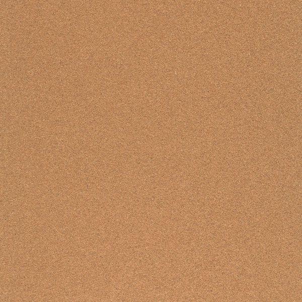 PASTEL CARD FEUILLE SIENNE BRULEE 3