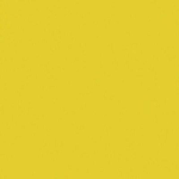 AEROSOL JAUNE DE CAD CLAIR (IMIT)