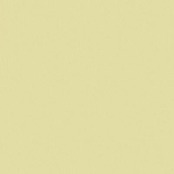 AEROSOL JAUNE DE CADMIUM CLAIR (IMIT.) 6