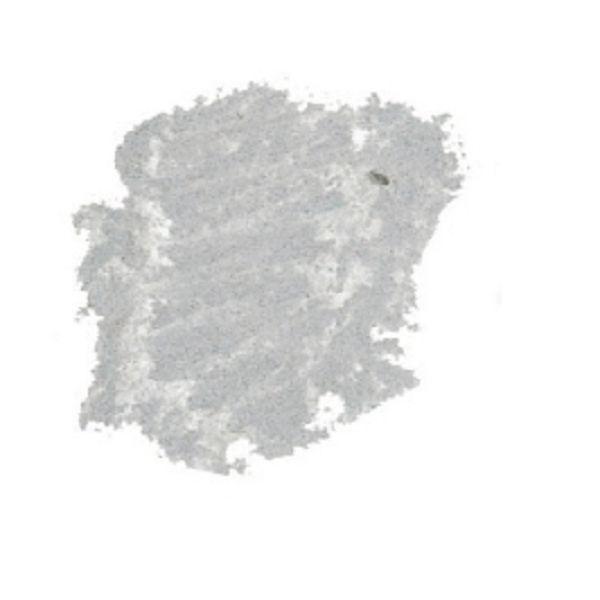 GRIS VERT JAUNATRE  497