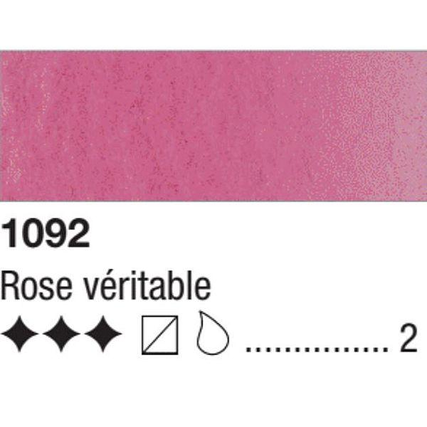 ROSE VERITABLE