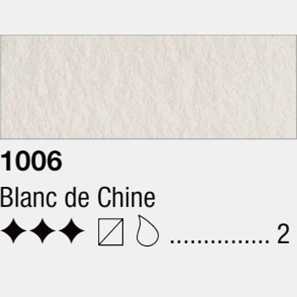 BLANC DE CHINE