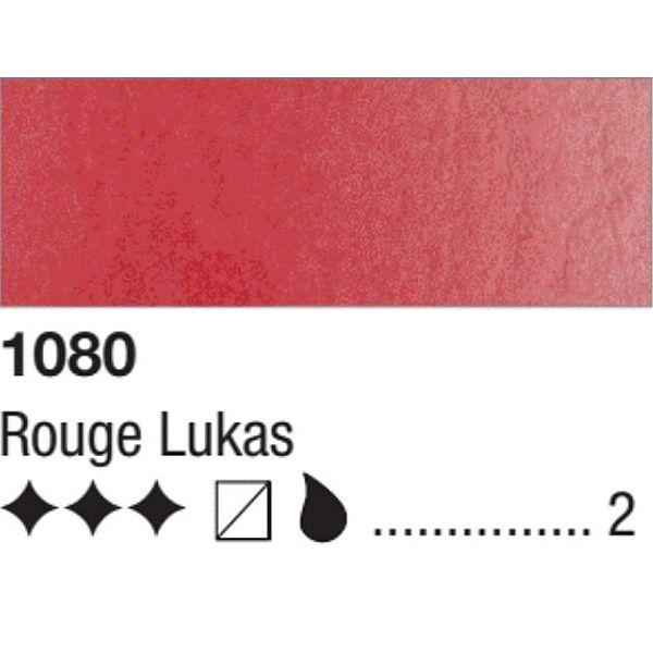 ROUGE LUKAS